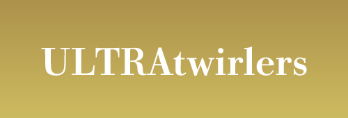 ULTRAtwirlersカテゴリー