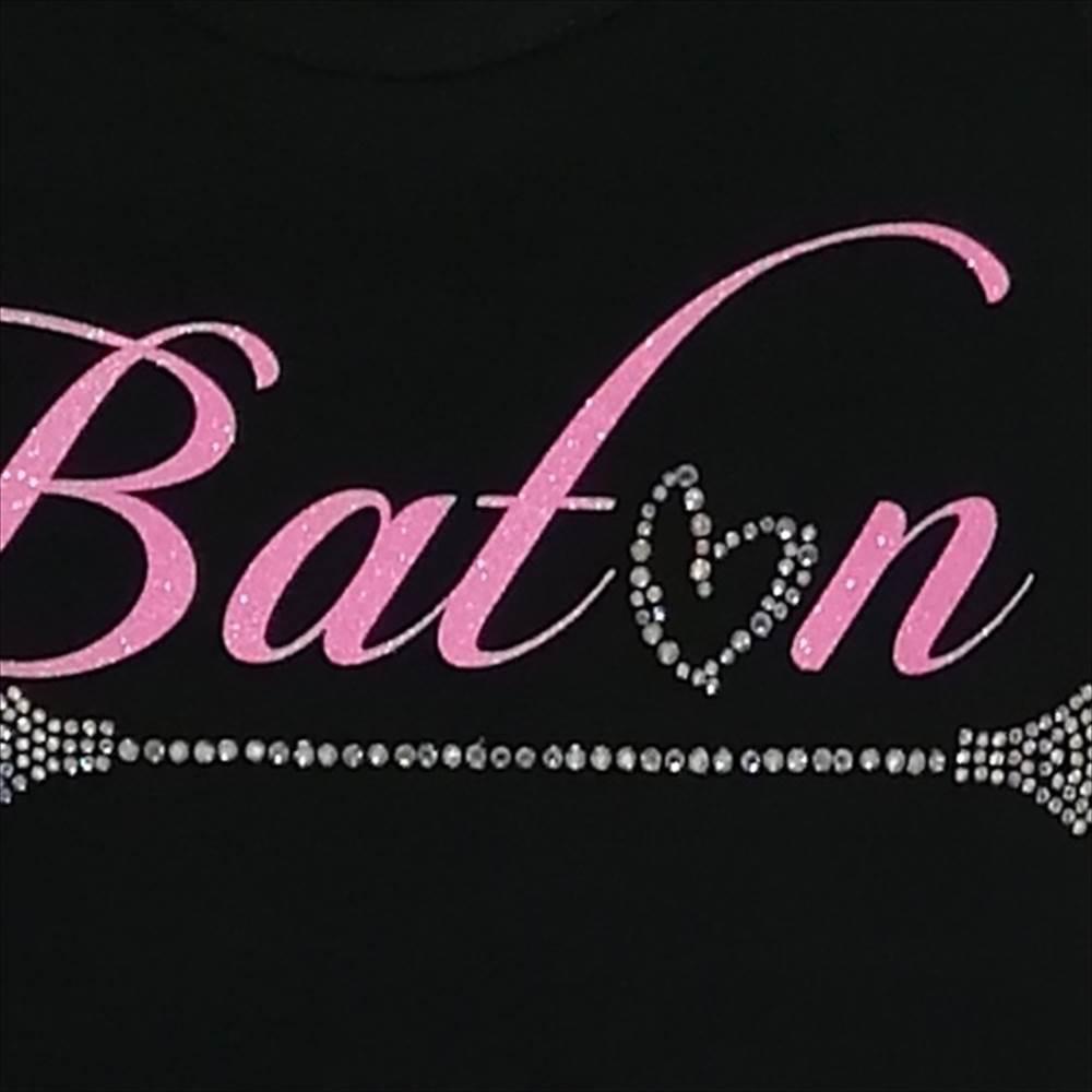 bat0112