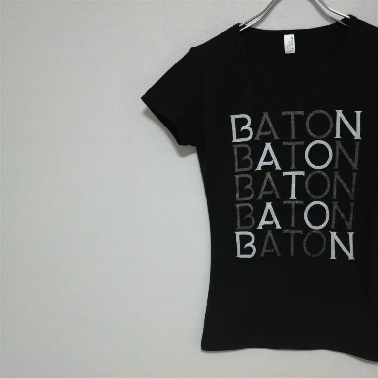 bat0105